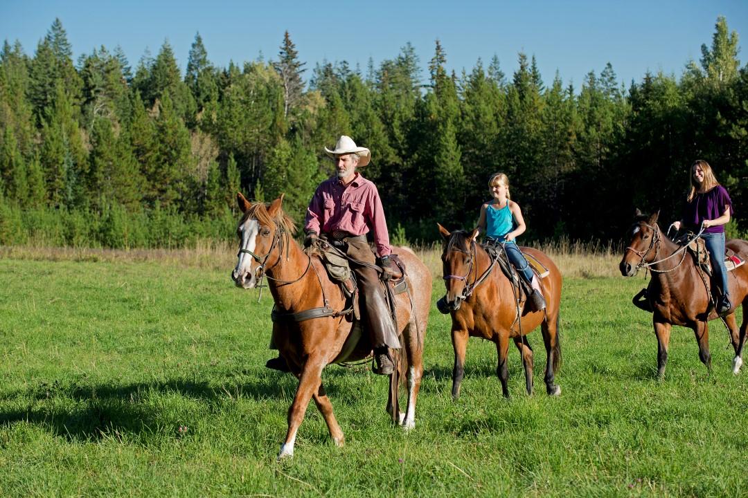 horseback_riding2.jpg